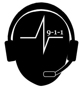 911head