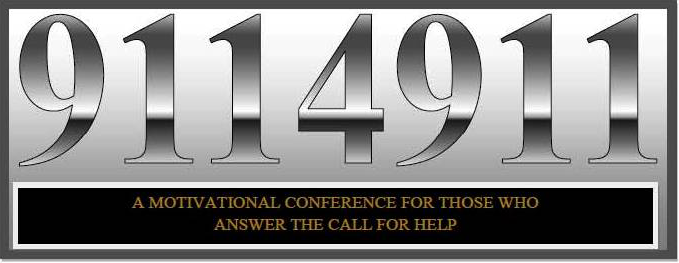 Logo of 9114911 Conference - By Success Communications, Inc.