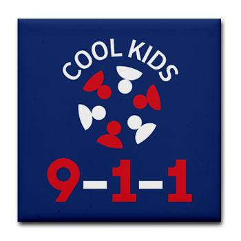 coolkids_tile_coaster