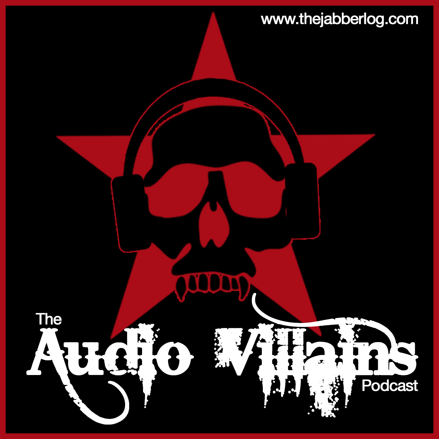 newAudioVillainsPodcastCover3