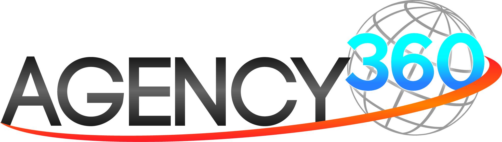 Agency360Logo