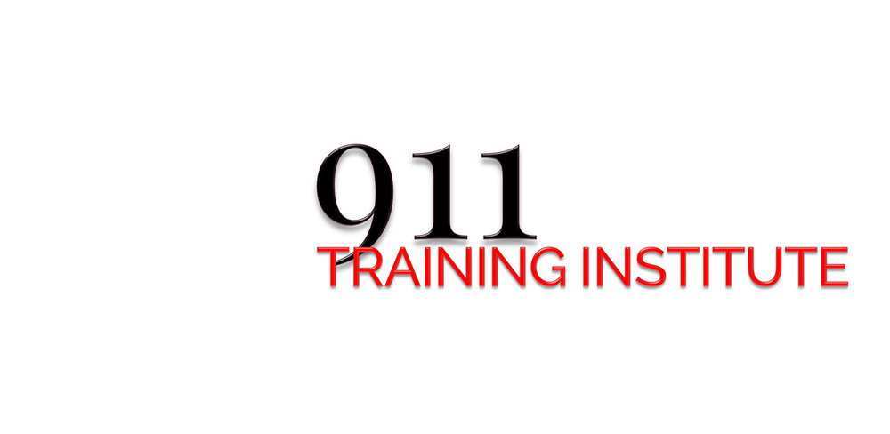 911TrainingInstituteSponsor.jpg