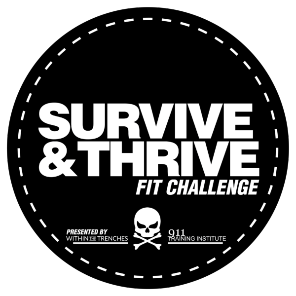 surviveThriveFC-01-e1513975681606.png