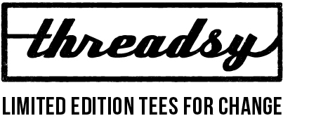 threadsy_header_logo.jpg