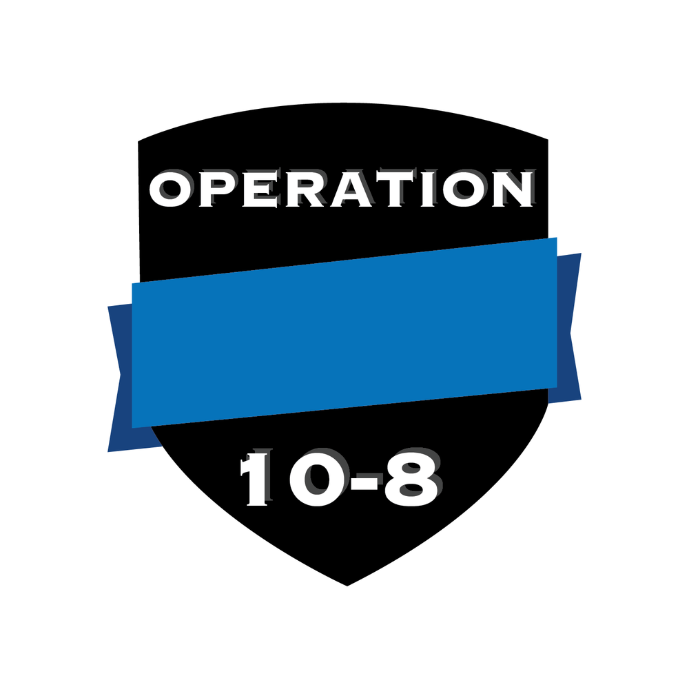 operation10-8Logo-01.png