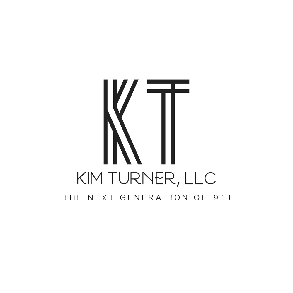 KimTurnerLogo-01.png