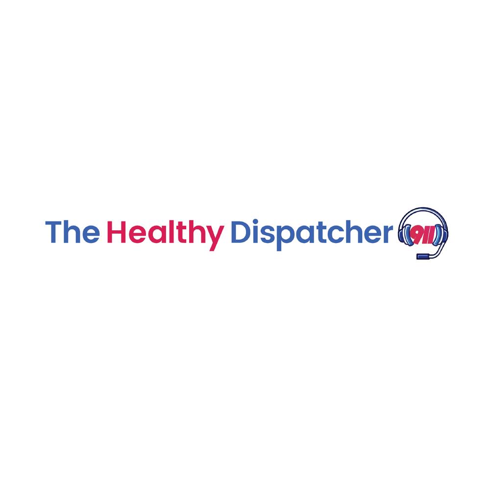 healthyDispatcherLogo-01.png