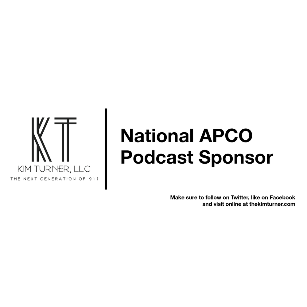 NationalAPCOSponsor2-01.png