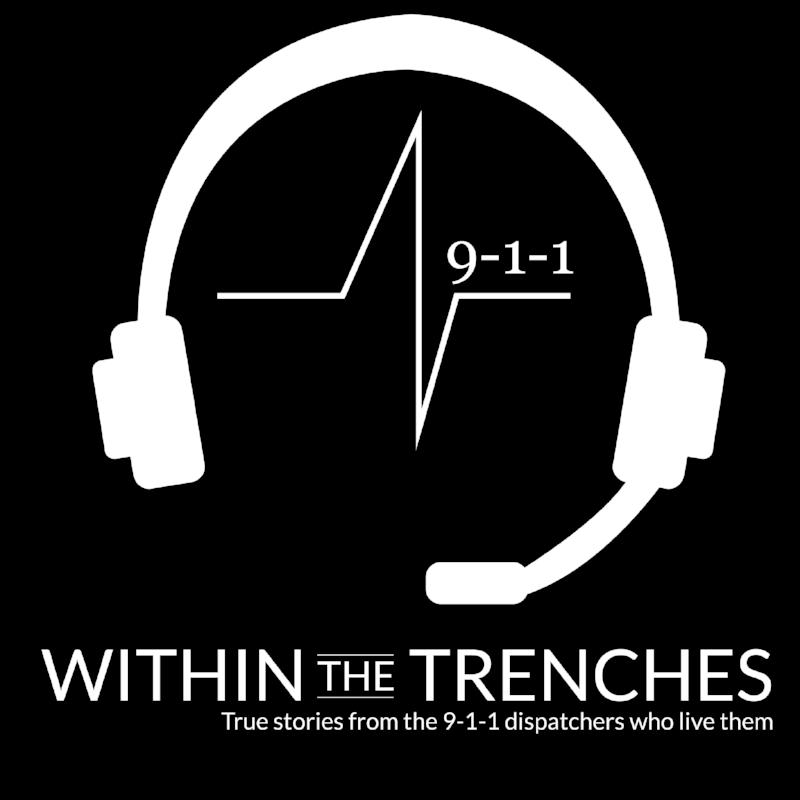 Within the Trenches Ep 156 — Within the Trenches
