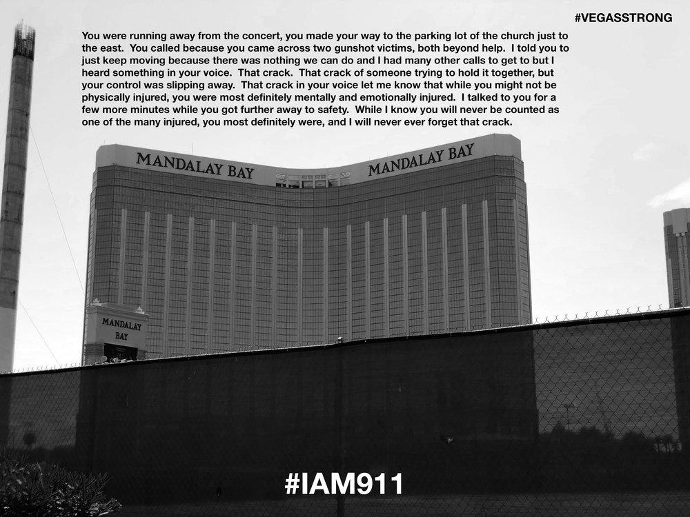 1Oct-IAM911.jpg