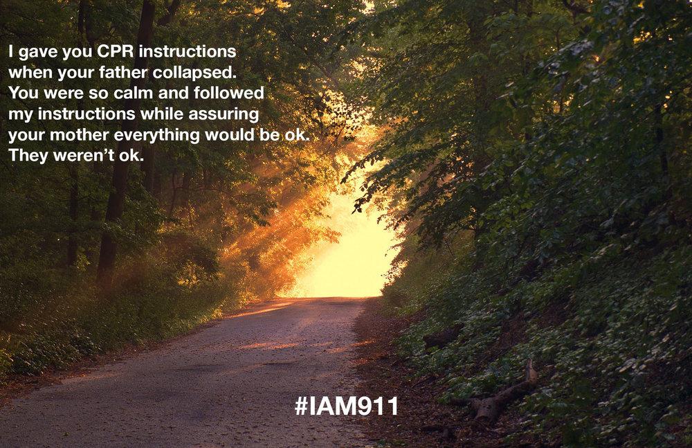 collapsed-IAM911.jpg