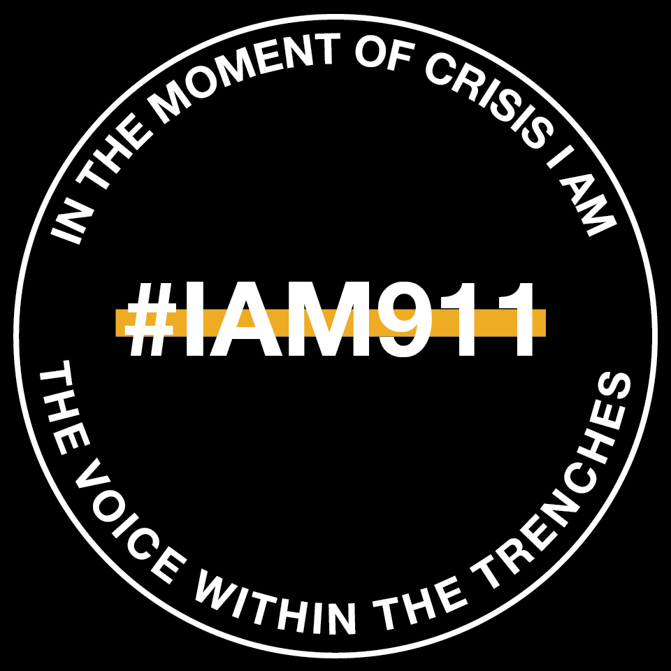 IAM911-FBProfile2 copy.jpg
