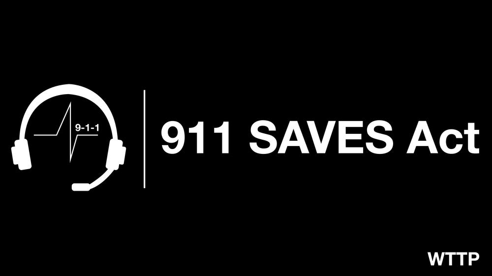 911savesact-01.png