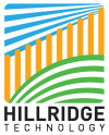 Hillridge Technology is building a weather based insurance product for farmers in Australia and beyond.
