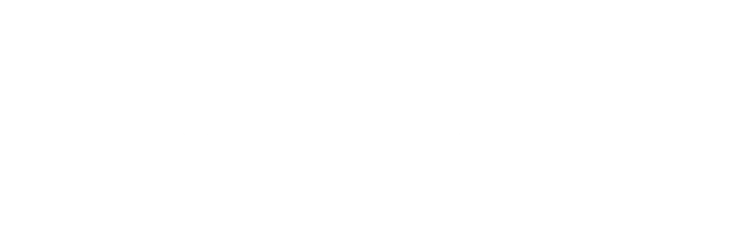 Hillridge Technology