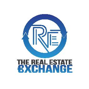 RE Logo-01.PNG
