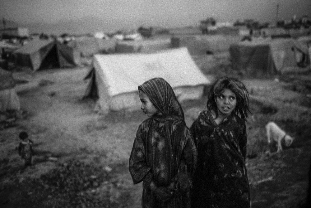 BG_afghanistan_01.jpg