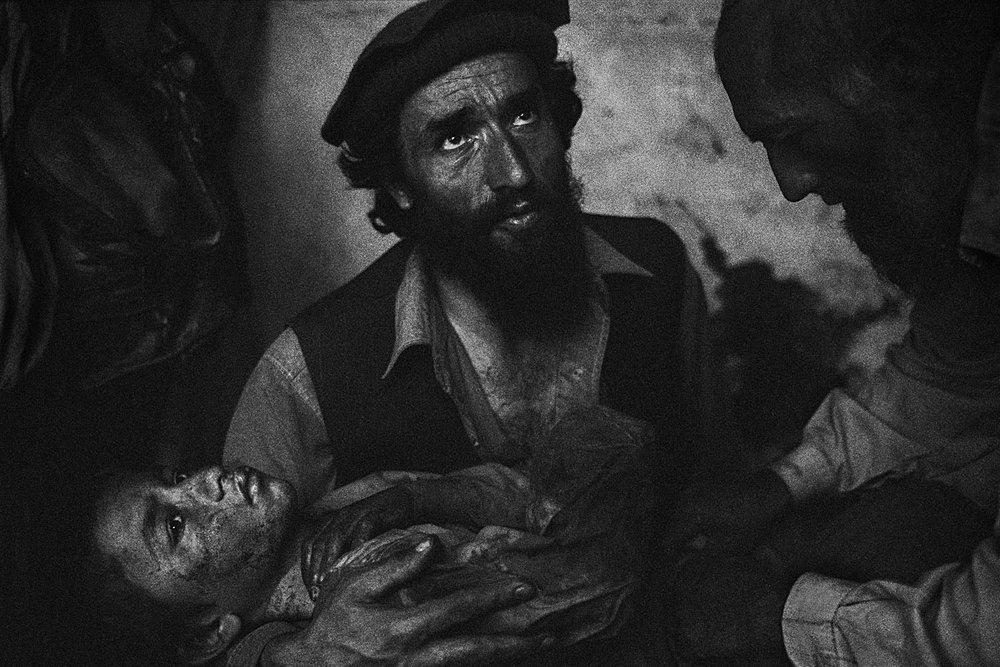 BG_afghanistan_02.jpg