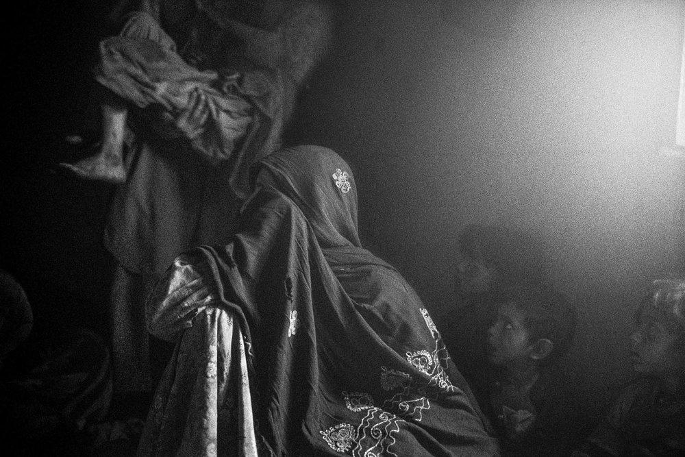 BG_afghanistan_03.jpg