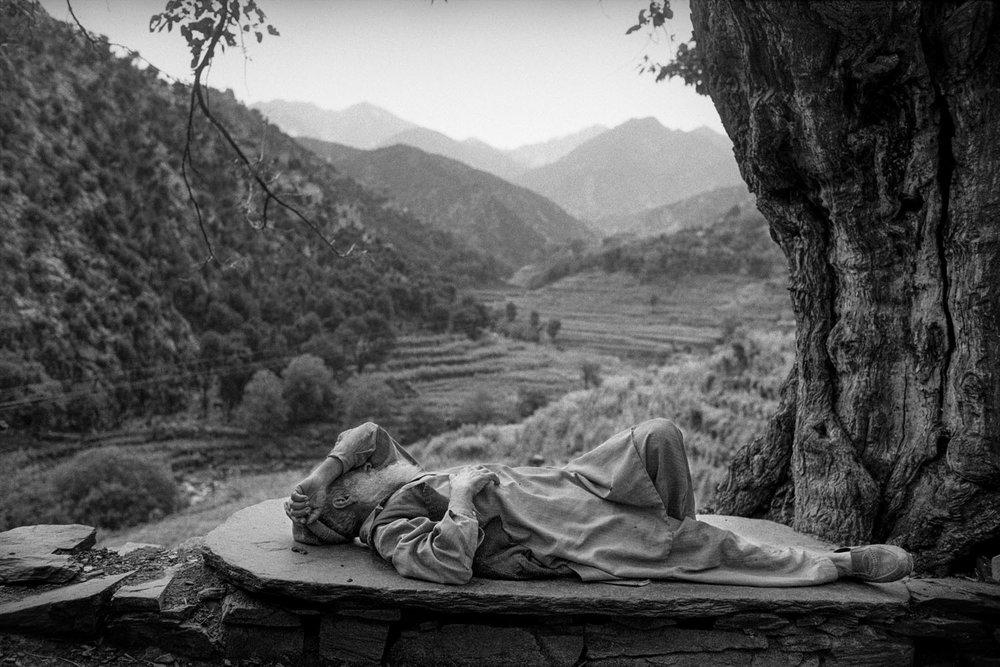 BG_afghanistan_04.jpg