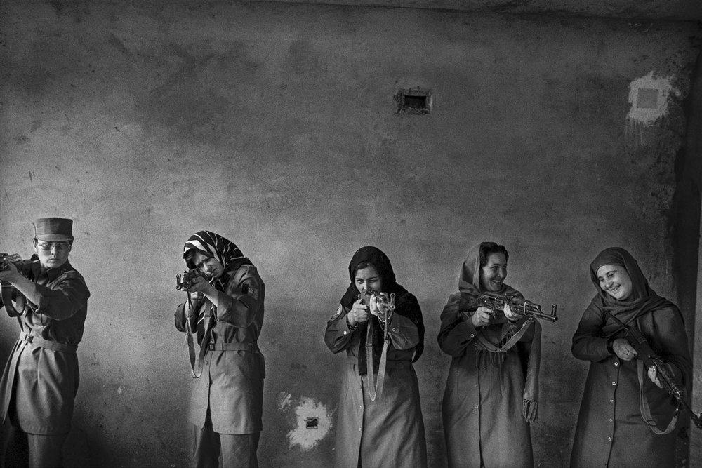 BG_afghanistan_07.jpg