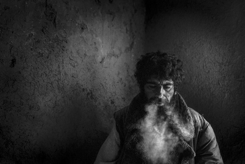 BG_afghanistan_08.jpg