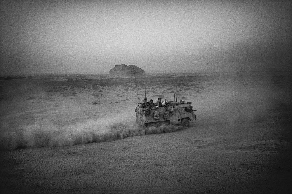 BG_afghanistan_09.jpg