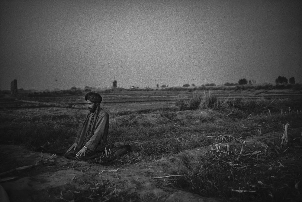 BG_afghanistan_10.jpg
