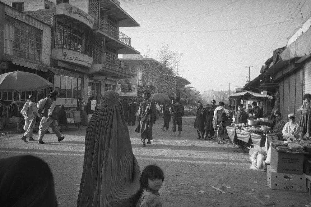 BG_afghanistan_12.jpg