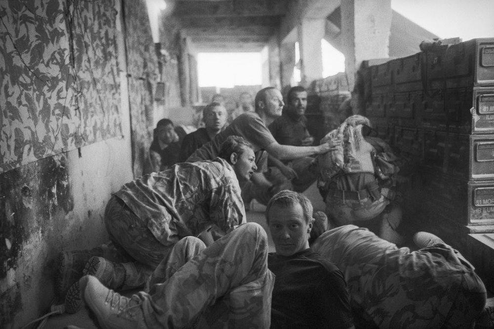 BG_afghanistan_15.jpg
