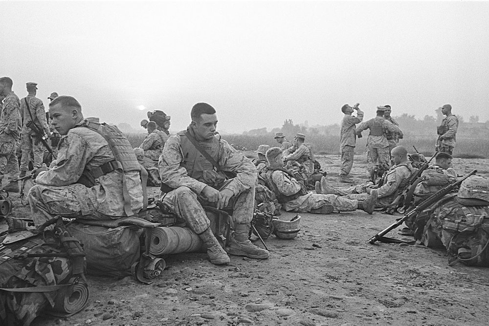 BG_afghanistan_16.jpg