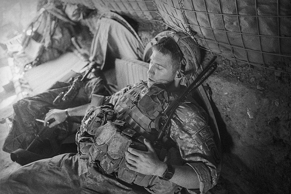 BG_afghanistan_17.jpg