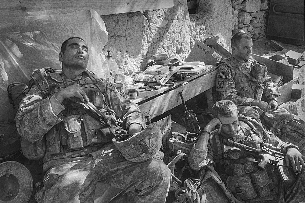 BG_afghanistan_18.jpg
