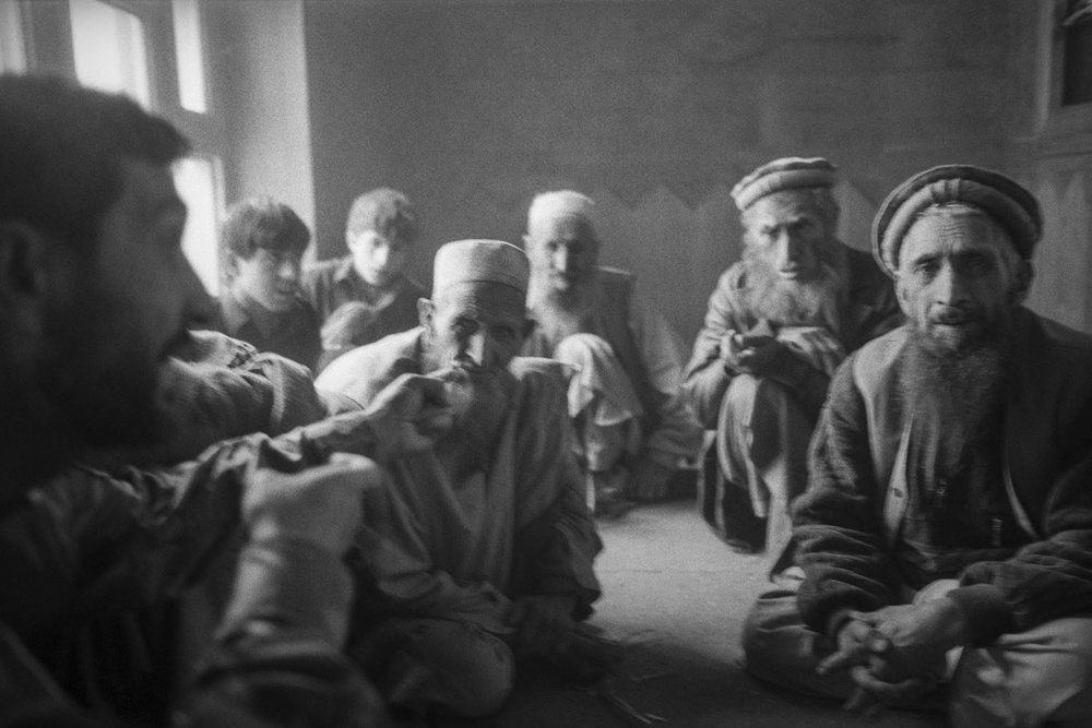BG_afghanistan_25.jpg