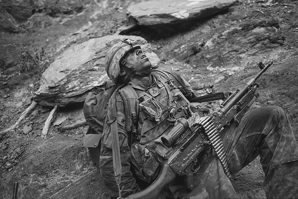 BG_afghanistan_28.jpg