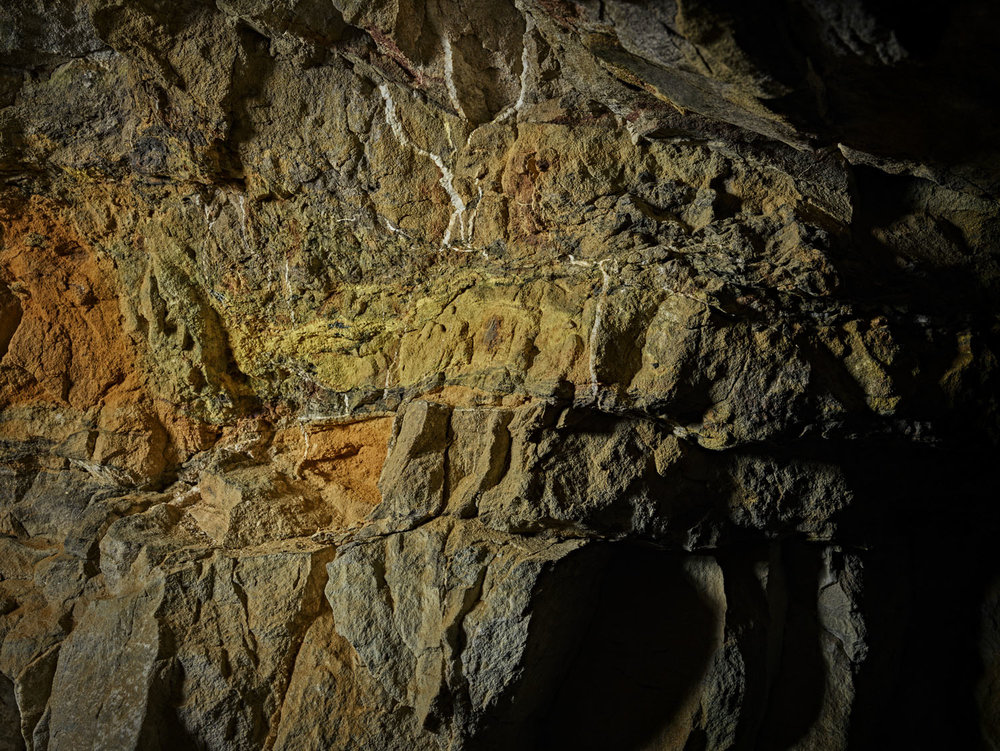BG_uranium_05.jpg