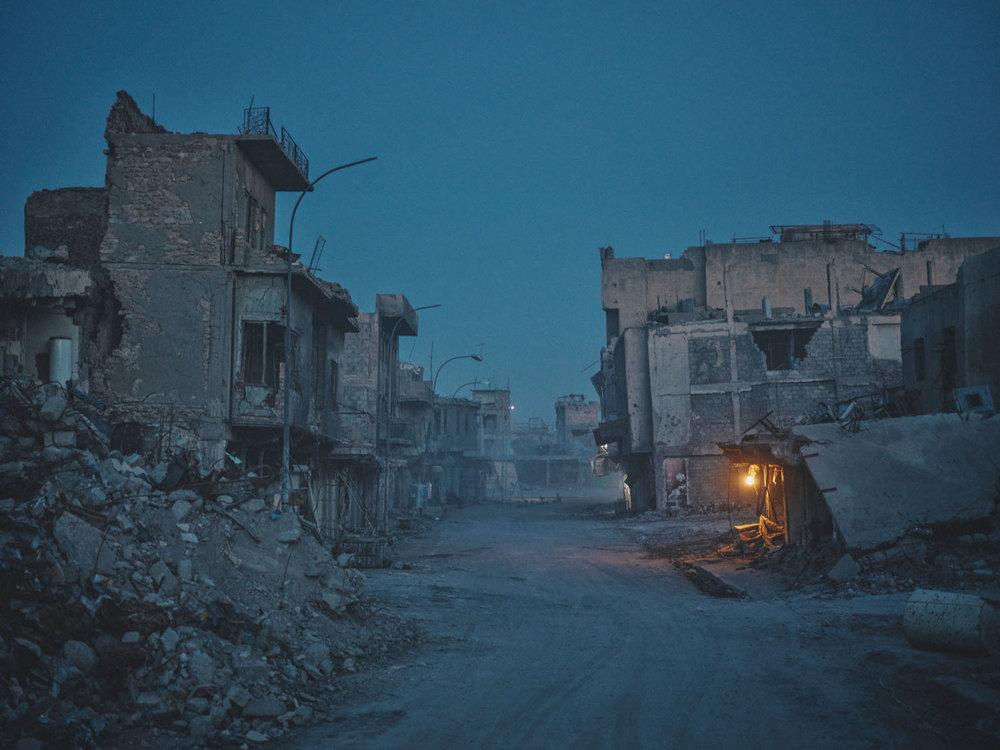 02_kurdiastan.jpg