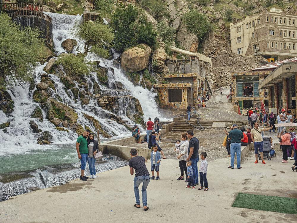 21_kurdiastan.jpg