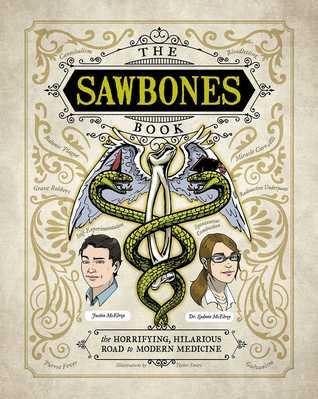 sawbones.jpg