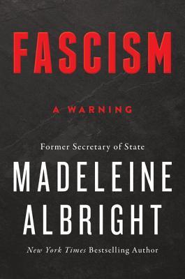 fascism cover.jpg