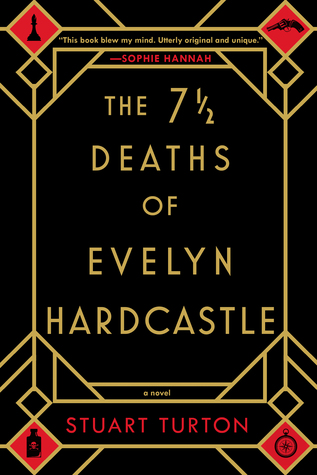 Evelyn Hardcastle.jpg