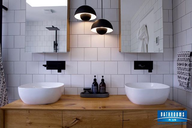 One of our favourite vanities at a breath taking project we completed in Bowral 😍 More content to come! Watch this space🔹| #bathroomsofinstagram #realestate #design #architecture #bathroomdesign #bathroomdecor #bathroomremodel #moderndesign