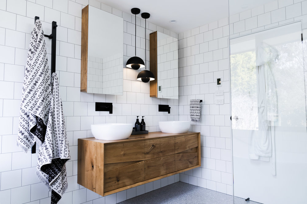 Bathroom-Renovation