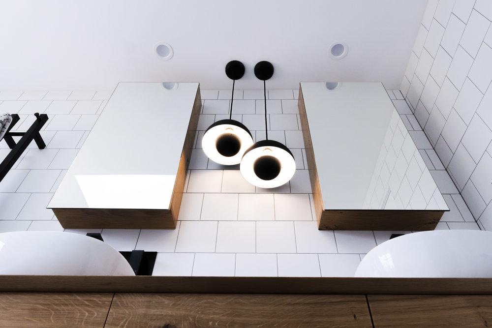 Bathroom-renovation2
