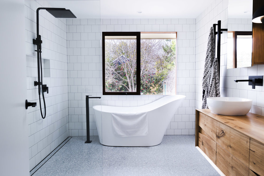 Bathroom-Renovation2