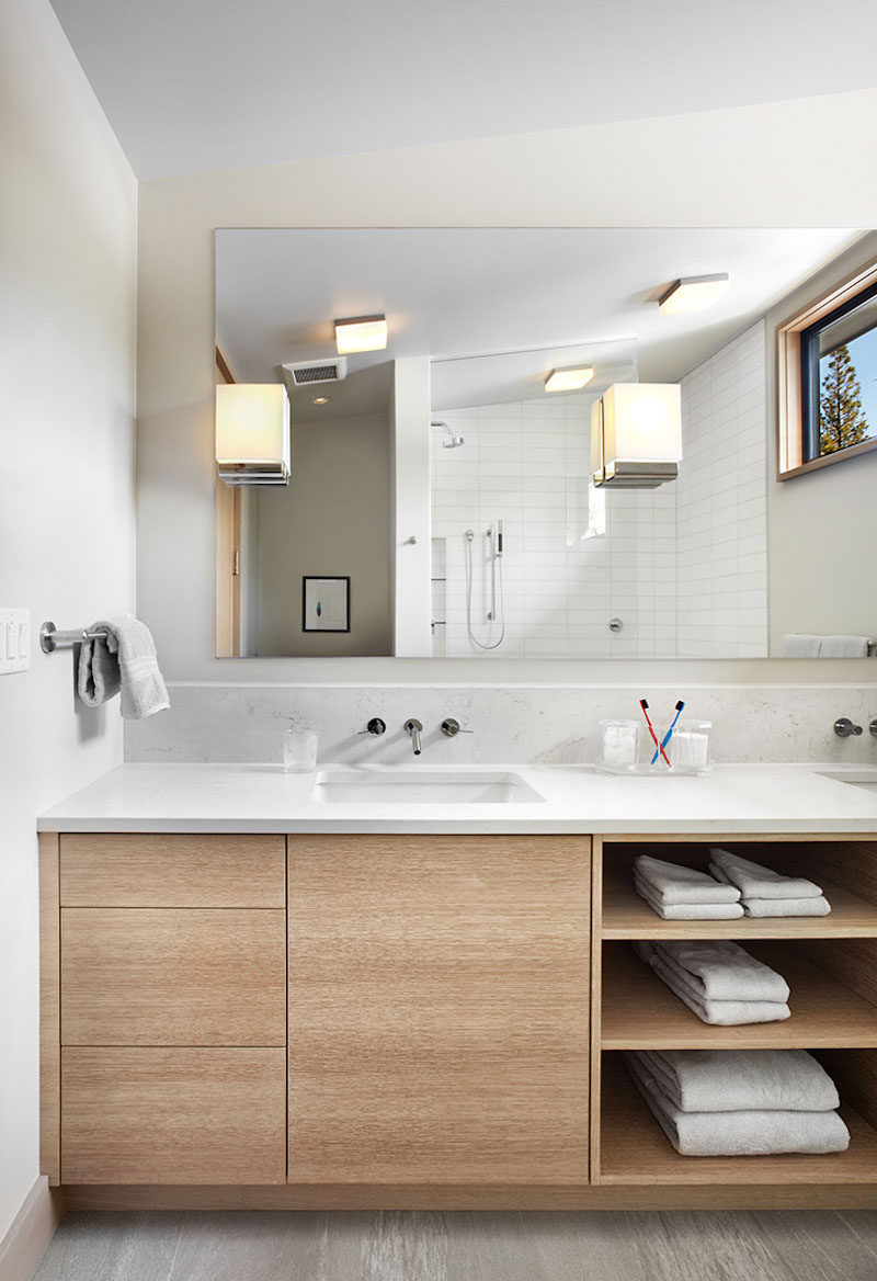 bathroom-vanities-open-shelving_200616_01a-800x1168.jpg