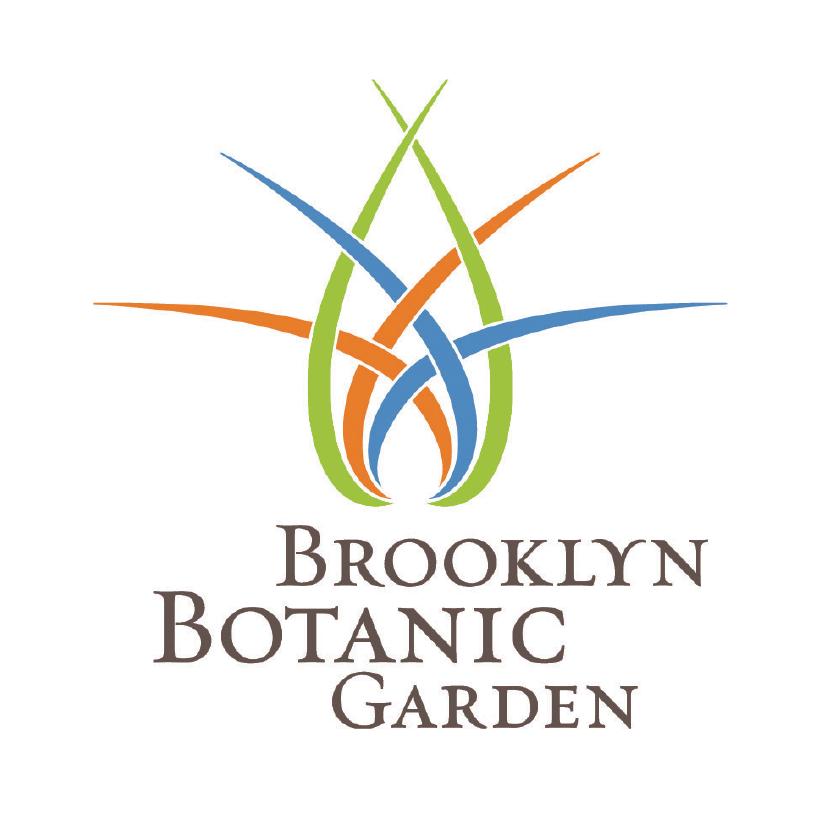 Botanic Garden logo.png