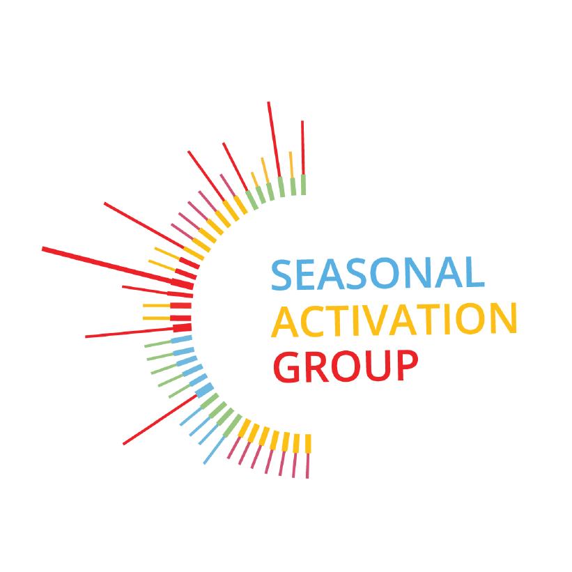 Seasonal Activation Group Logo.png