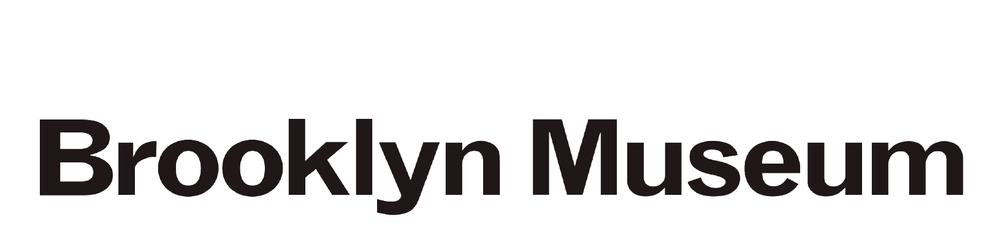 Brooklyn Museum logo.png