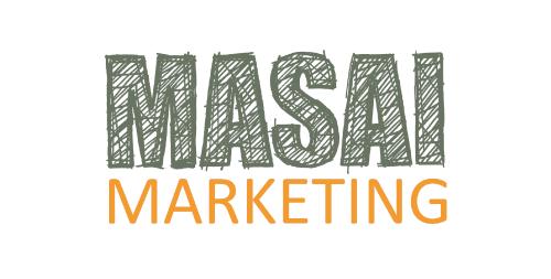 Masai Logo.png